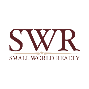 Small World Realty