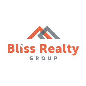 Bliss Realty Group