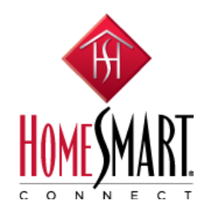 HomeSmart Connect Real Estate