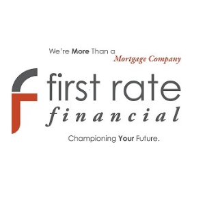First Rate Financial NMLS 184451