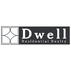 Dwell Residential Realty