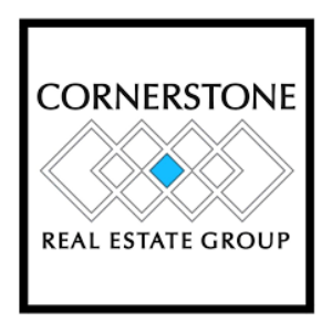 Cornerstone Real Estate Group