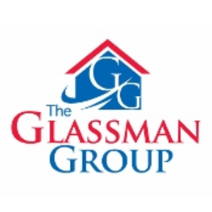 The Glassman Group, RE/MAX Premier