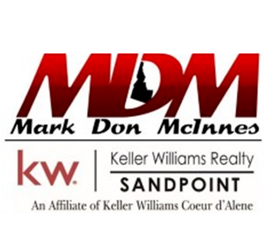 Keller Williams Sandpoint
