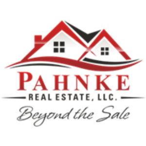 Pahnke Real Estate, LLC