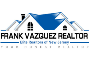 Elite Realtors of NJ
