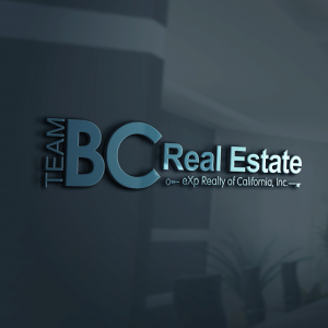 TeamBC of eXp Realty