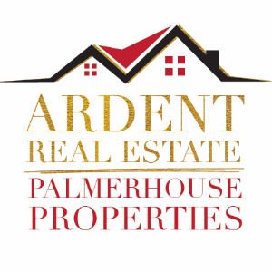 Ardent Real Estate Services