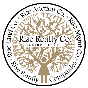 Rise Realty Co.