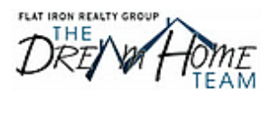 Flat Iron Realty Group