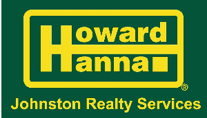 Howard Hanna Johnston Realty Services