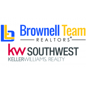Brownell Team Realtors