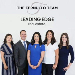 The Ternullo Team