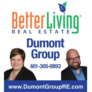 Dumont Group