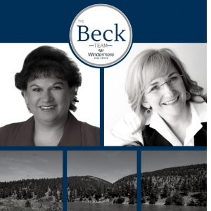 The Beck Team