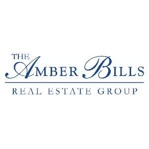 The Amber Bills Real Estate Group
