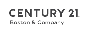 Century 21 Boston and Co