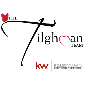 Tilghman Team of Keller Williams