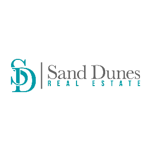 Sand Dunes Real Estate LLC