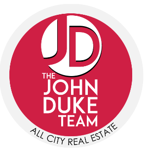 The John Duke Team | All City Real Estate