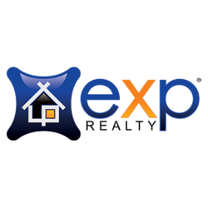 EXp Realty of California, Inc.