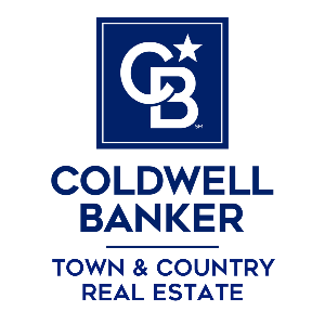 Coldwell Banker Town & Country
