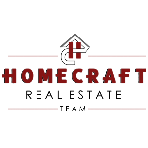 HomeCraft Team