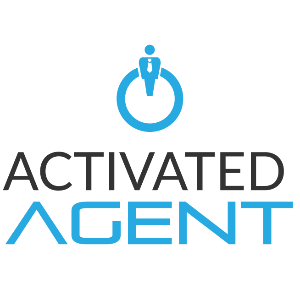 Activated Agent