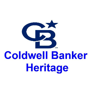 Coldwell Banker Heritage Real Estate