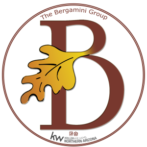 The Bergamini Group