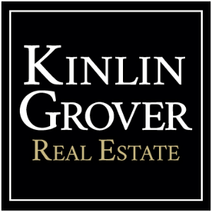 Kinlin Grover Real Estate