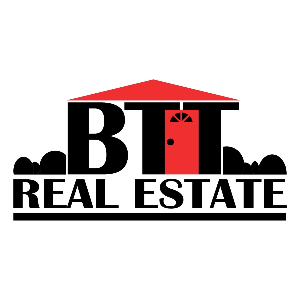 BTT Real Estate