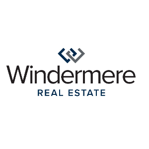 Windermere Real Estate/Shoreline