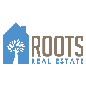 Roots Real Estate