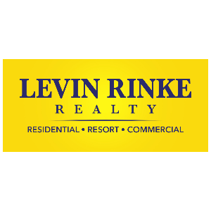 Levin Rinke Realty