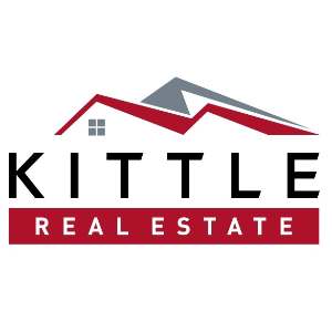 Kittle Real Estate