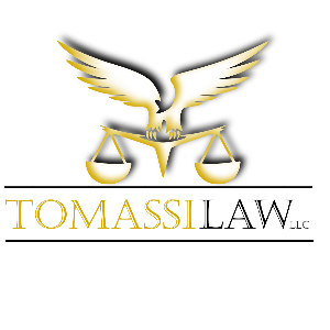 Tomassi Law, LLC