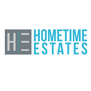 Hometime Estates