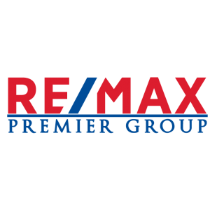 RE/MAX Premier Group