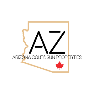 Arizona Golf & Sun Properties