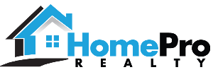 HomePro Realty