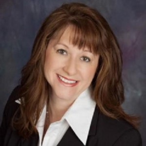 Mimi Schoneman RE/MAX Results