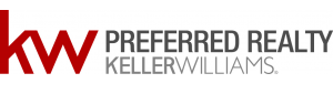 Keller William Preferred Realty