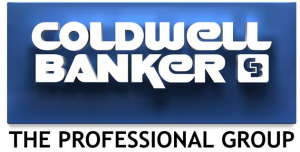 Coldwell Banker The Professional Group