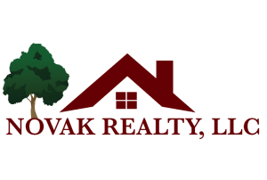 Novak Realty, LLC