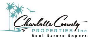 Charlotte County Properties Inc.