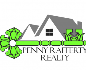 Penny Rafferty Realty