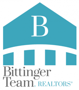 Bittinger Team, REALTORS®