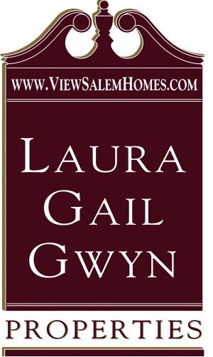 Laura Gail Gwyn Properties