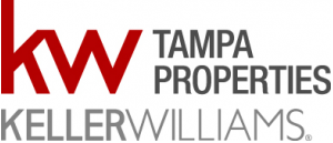 Keller Williams Realty Tampa Properties
